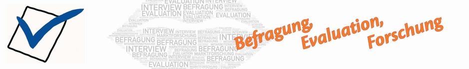 Mitarbeiterbefragung, Kundenbefragung, Evaluation: Dr. Mußmann & Partner: Personalentwicklung, Organisationsentwicklung